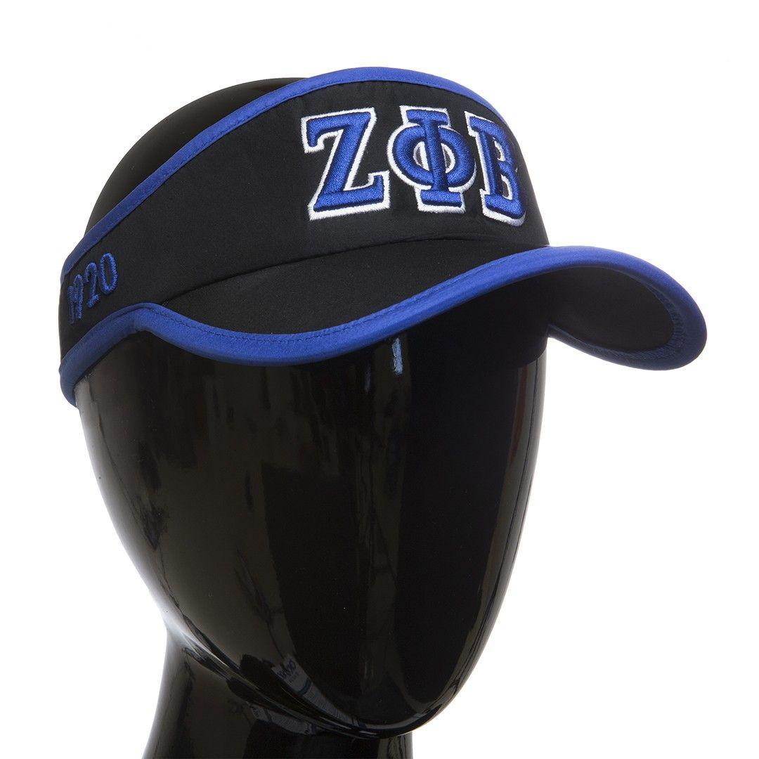 Zeta Phi Beta Baseball Jacket Zeta Phi Beta Baseball Jacket Jackets