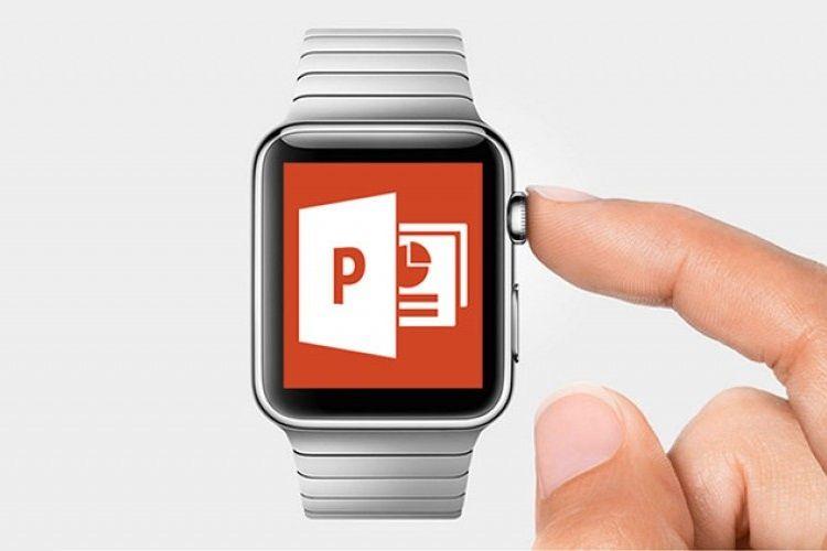 23 Best Apple Watch Apps Apple watch apps, Best apple