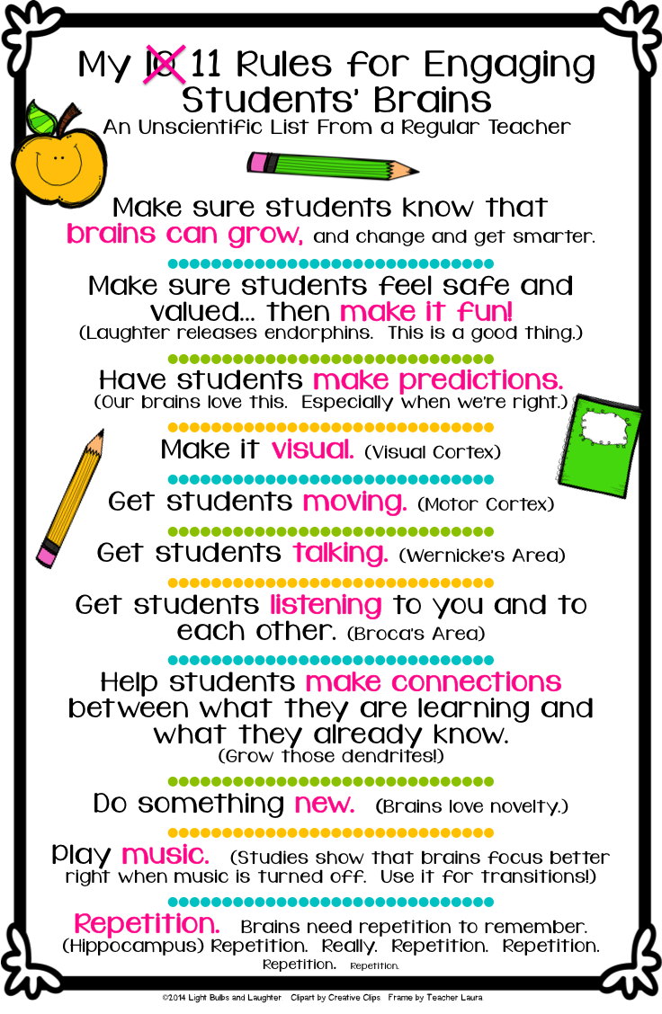 rules on teachers dating students Students to gather and talk about dating, sports, tv, and,  cooperative learning while some teachers use informal one-on-one  to ideas about rules for governing.