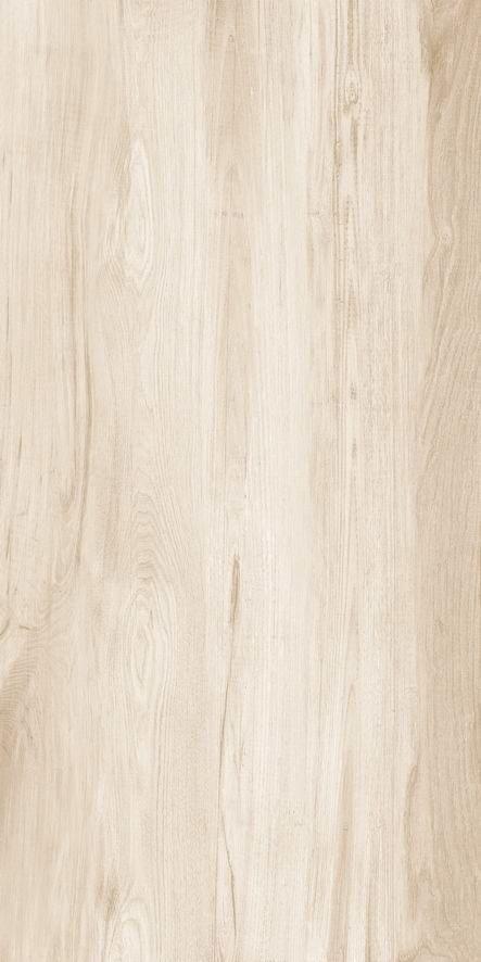 Pin Oleh Yusia Purnamasari Di Wood Desain Tekstur Dan