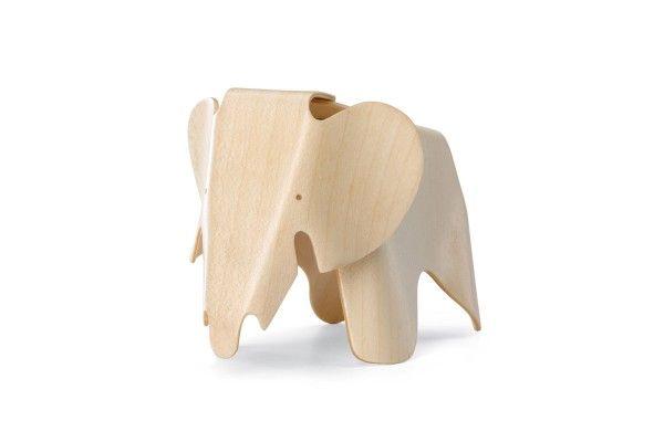 regalos-plywood-elephant-miniature-collection-vitra-regalos-nordico