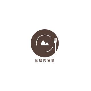 ロゴストック ロゴマークのデザインギャラリー ロゴデザイン オーガニックロゴ ロゴマーク