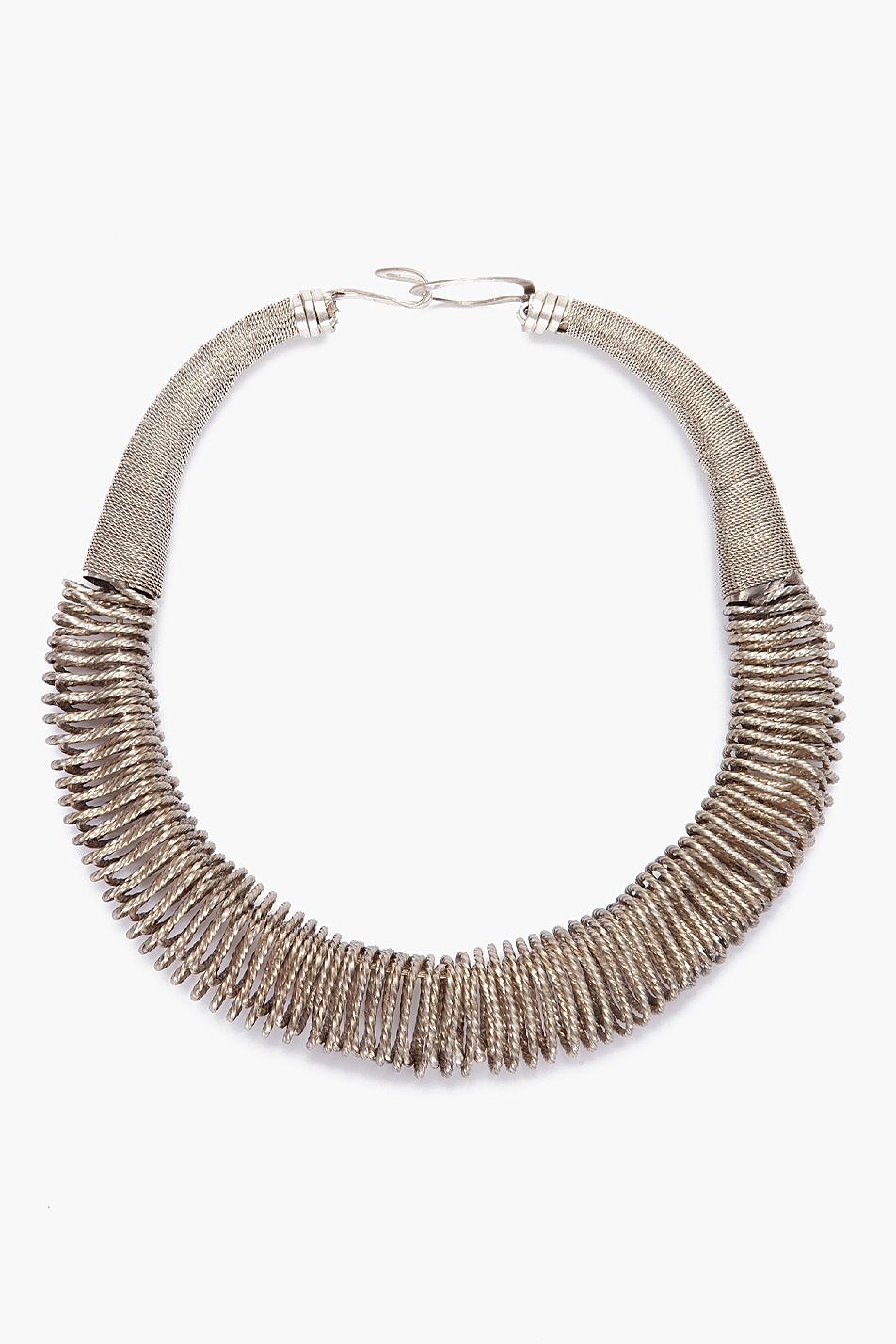 malene birger necklace
