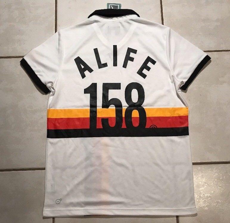 alife puma soccer jersey