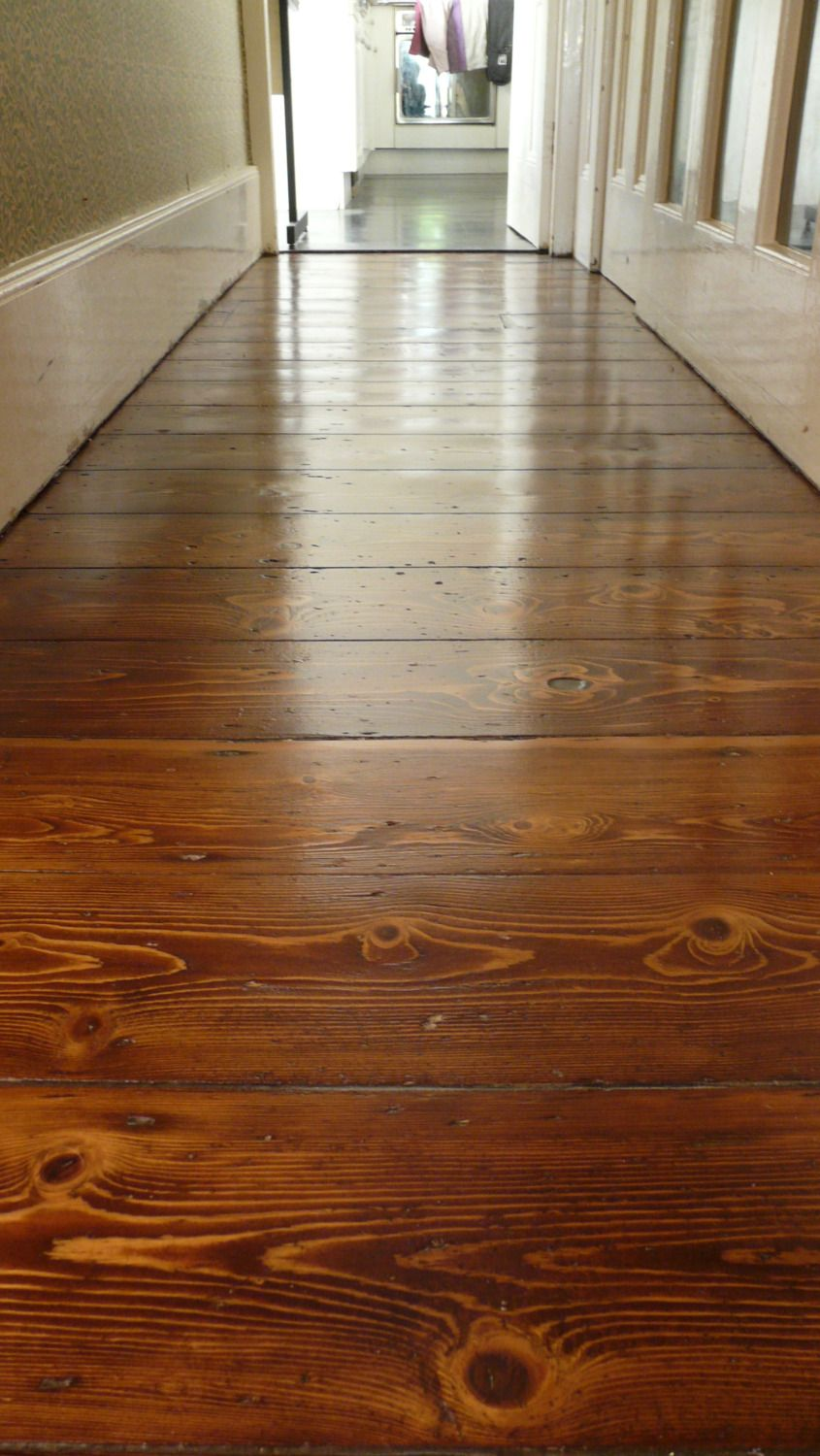 Image Result For Victorian Wooden Flooring Sitting Rooms
