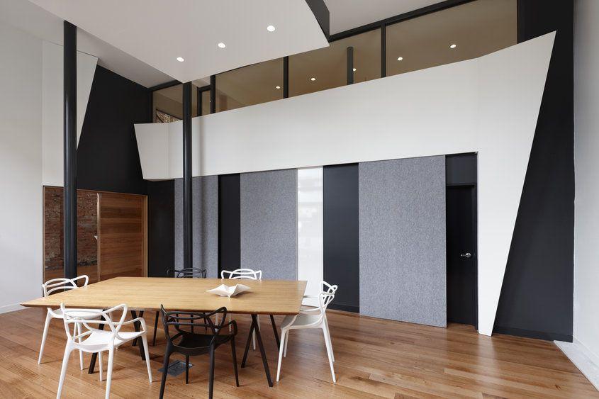 갤러리 | 호주 실내 디자인 어워드