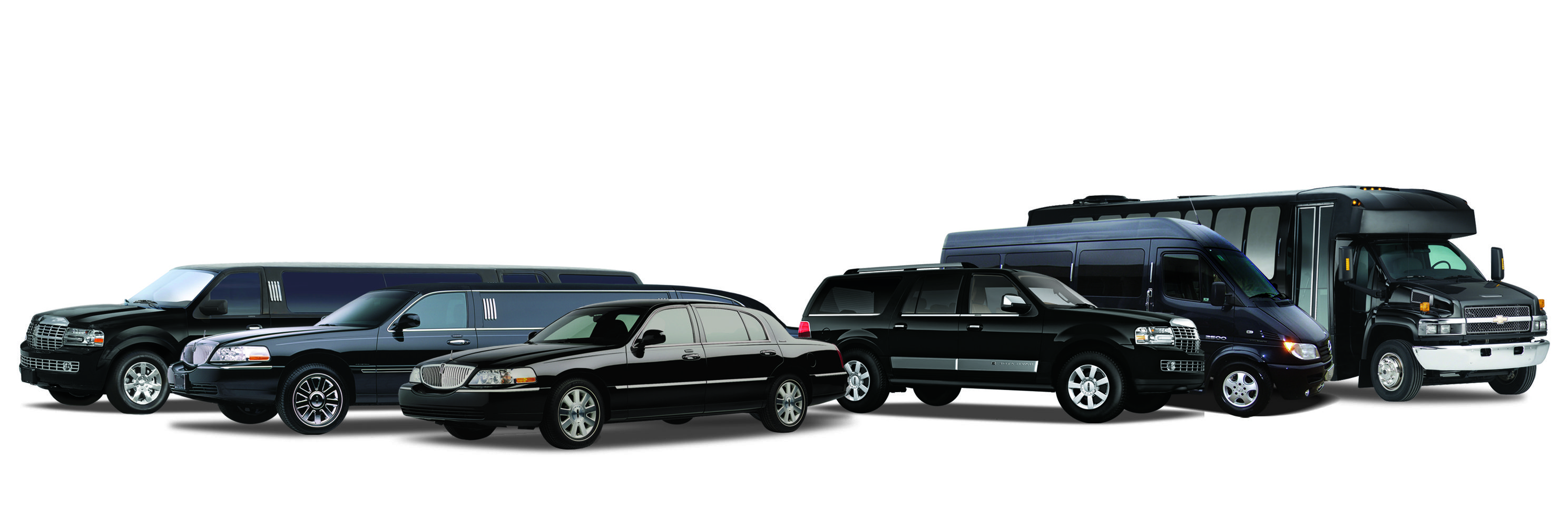 Always Determine The Capacity Of The Company Limousine Car Town Car Service Luxury Car Rental