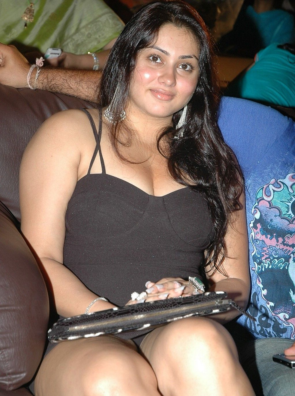 Bollywood sex video photo gallery