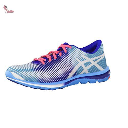 basket homme training asics
