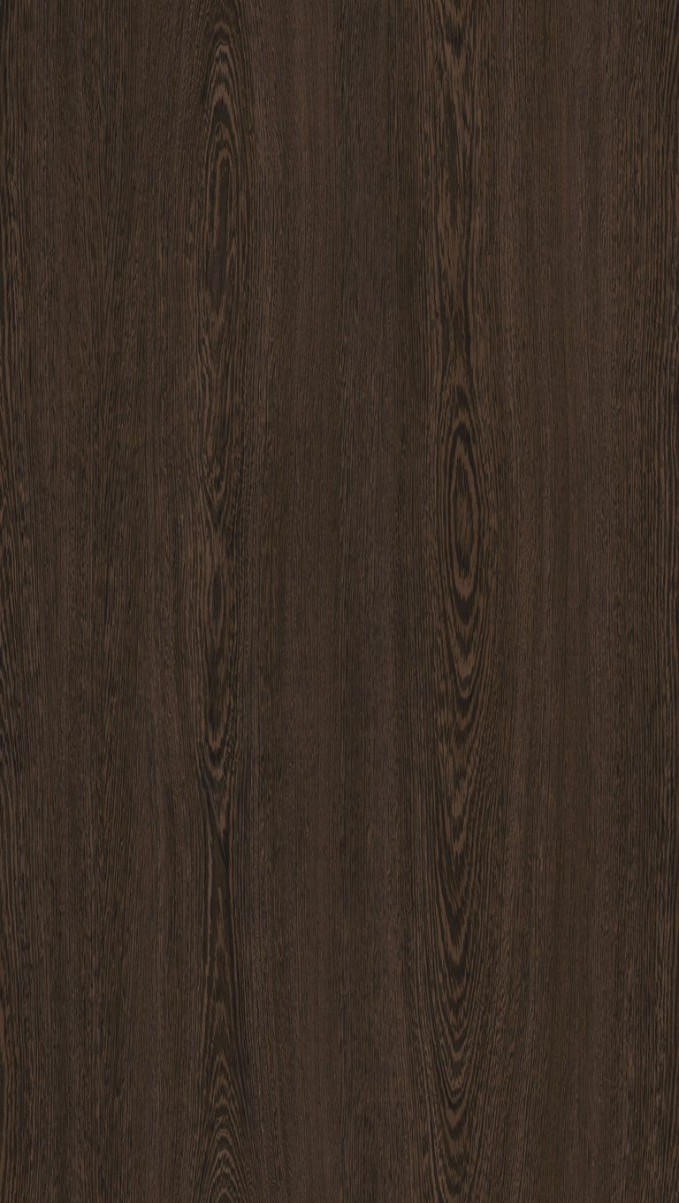 Dark Stain Oak Wood Wood Texture Seamless Dark Wood Texture Veneer Texture