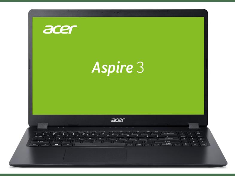 Mediamarkt Acer Notebooks Technik Top Acer Aspire 3 A315 54k 33qm Notebook 15 6 Zoll Display Core In 2020 Media Markt Arbeitsspeicher Pixel Led