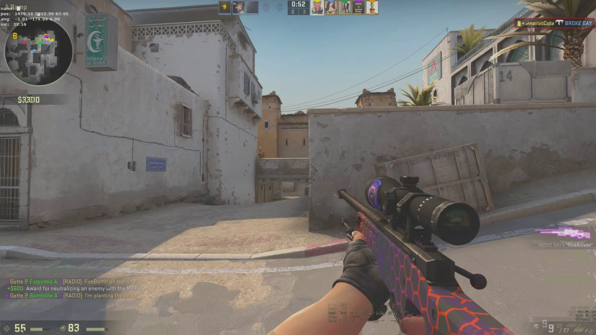 this is why we love csgo Our love, Love, Games