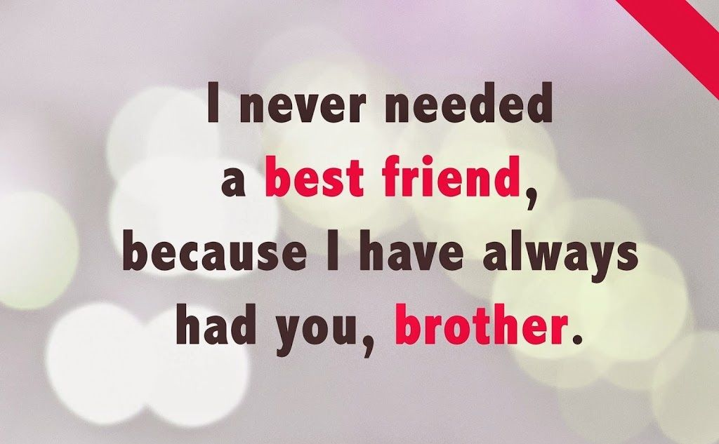 60th Birthday Wishes For Brother Brother Birthday Quotes