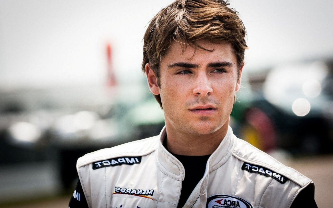 Zac Efron Bett Kopf Frisuren Fur Manner 2018 Hair Styling In 2018