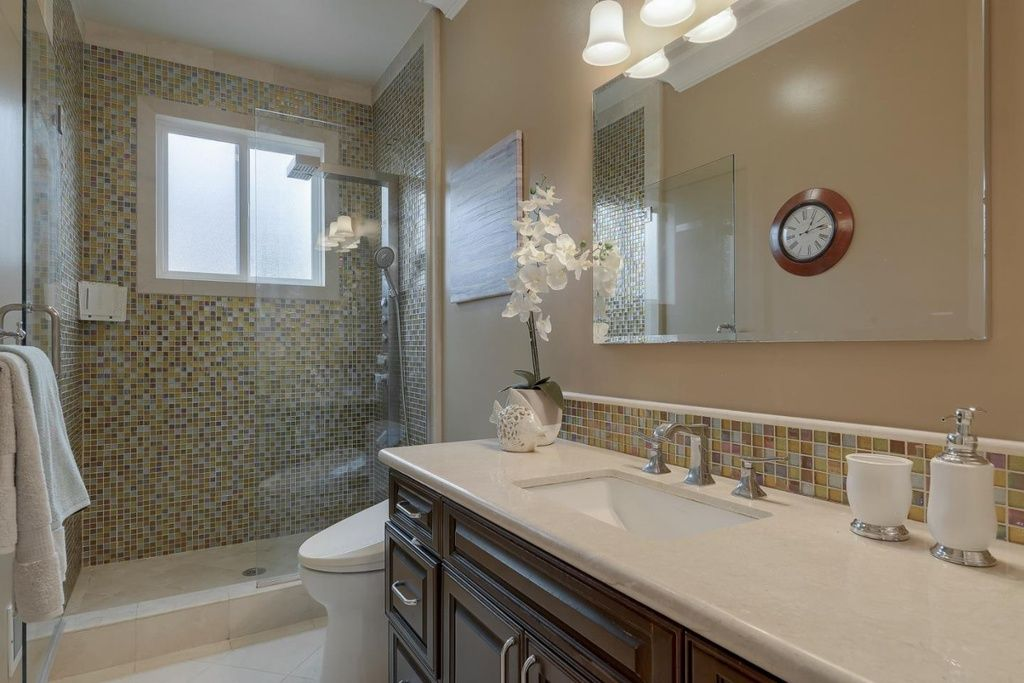 10460 S Foothill Blvd Cupertino Ca 95014 Mls Ml81733818 Zillow Zillow Cupertino Framed Bathroom Mirror