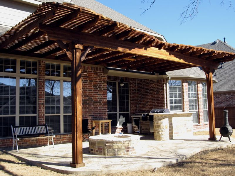 pictures of patio covers gak ngiro