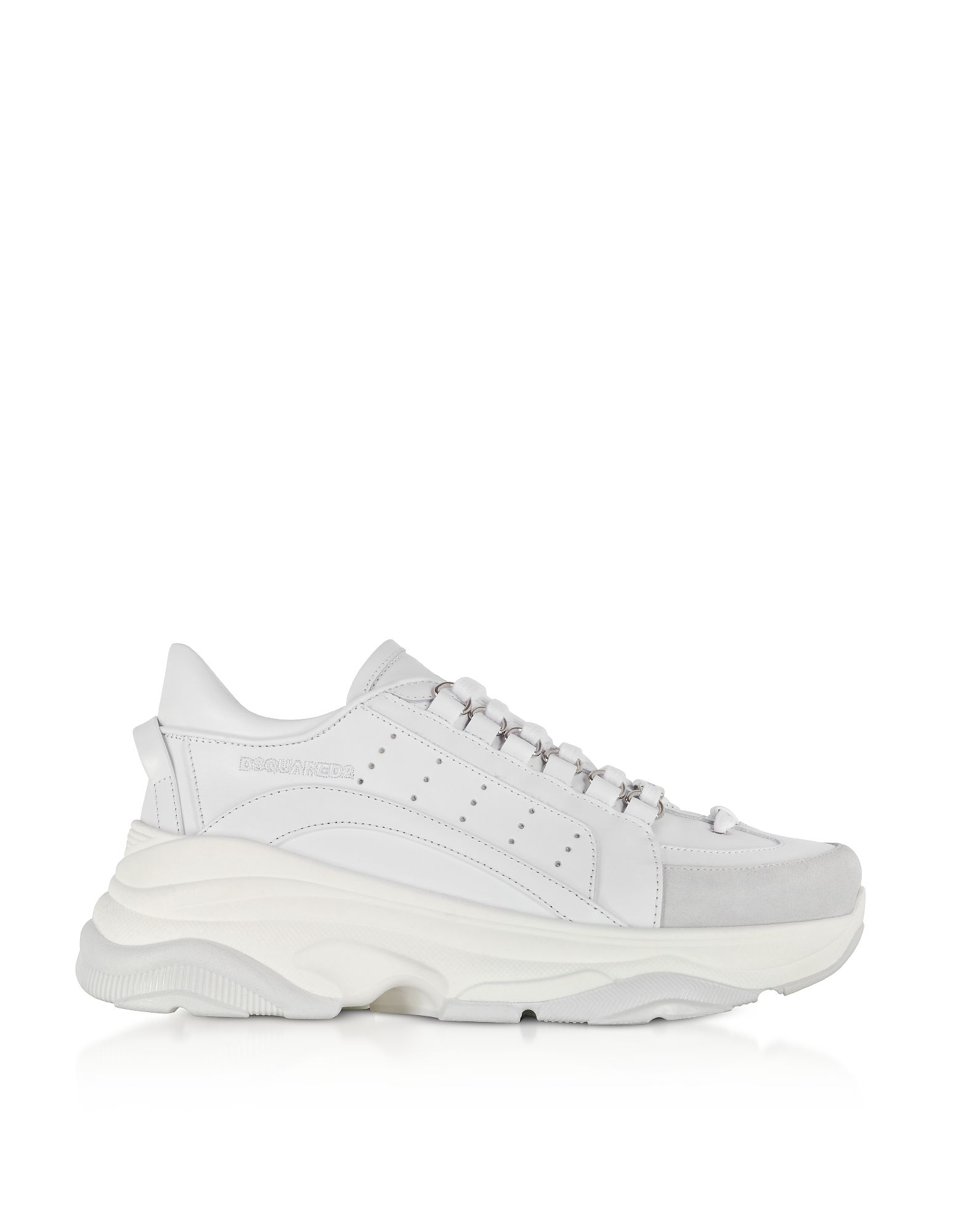 dsquared 551 sneakers femme