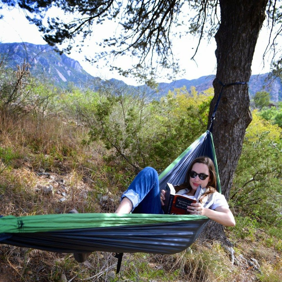 double t we eno hammock stuff good about get pin hammocks a enough say can