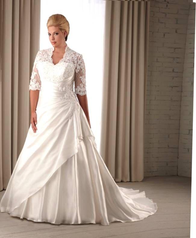 25th Wedding Anniversary Dress Ideas