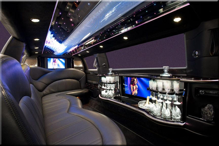 With the growing demand of limo service Brooklyn NY, there
