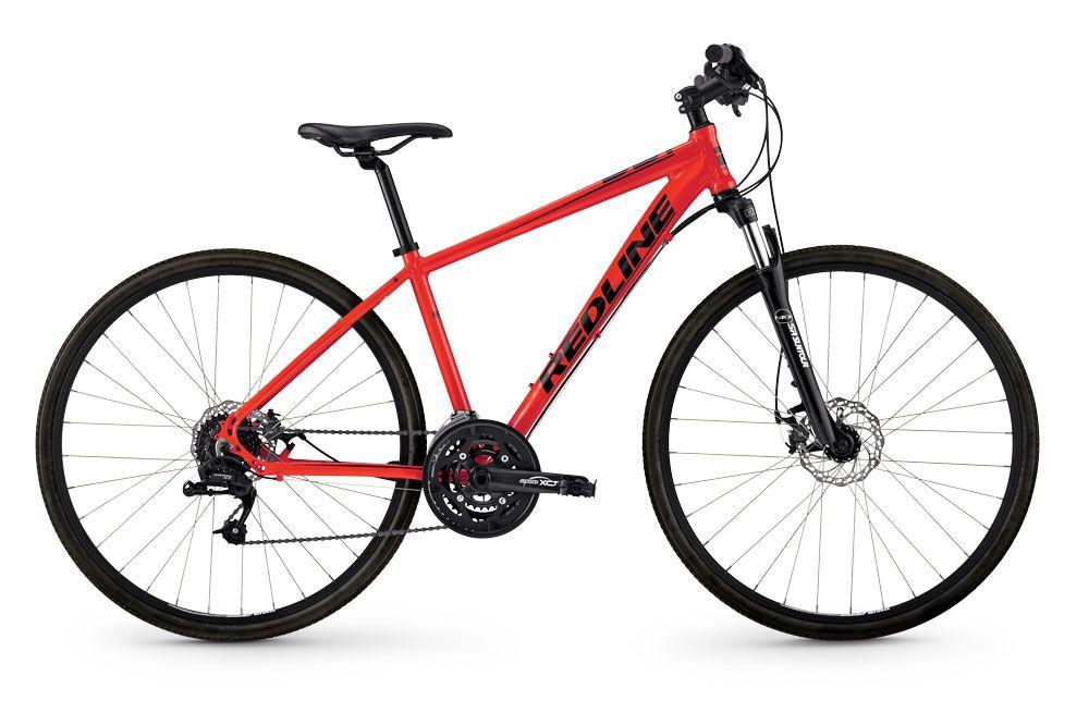 My Redline 2014 DS1 Bycicle Bicycle, Urban bike, Bike