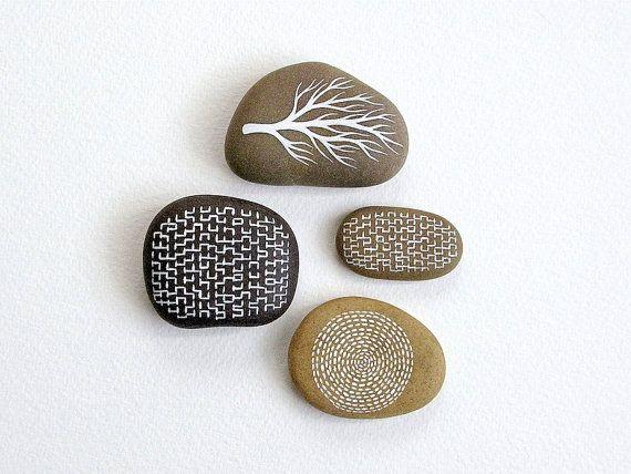 Pin On Crafty Wood Stone