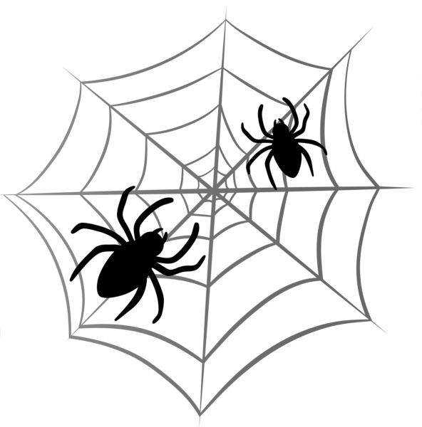 Halloween Spider Web Png Clipart Halloween Spider Web Spider Web Halloween