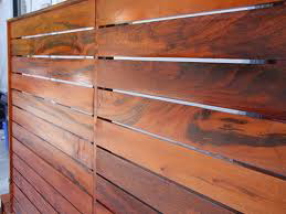 Image result for western red cedar stain