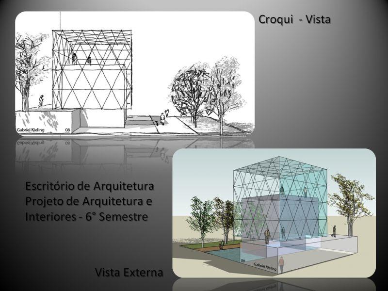 portfolio estudante de arquitetura - Pesquisa Google ...