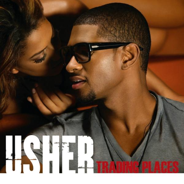 Pin By Christopher Gilkes On Usher Usher Usher Raymond Soul Music