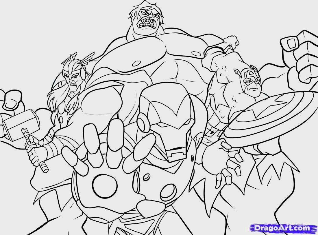 Marvel Printable Coloring Pages | Coloring Pages | Pinterest | Marvel