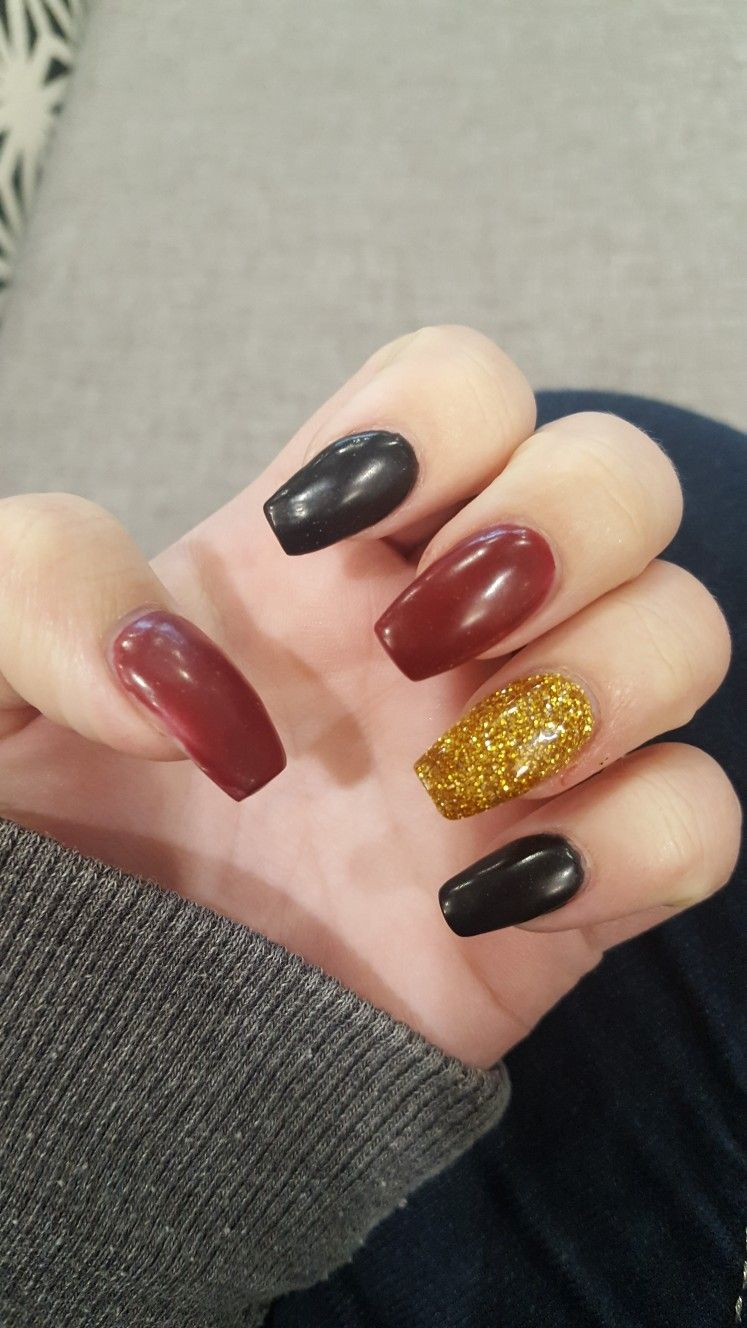 Pin by Abbey Snyder on Nail ideas   Pinterest   Hair makeup and Makeup