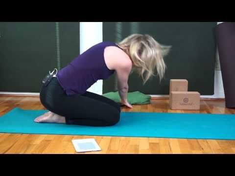 turn inward  namaste yoga 260  a great winter practice