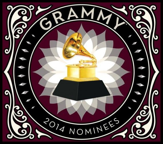5 Proposed Revisions On The 2014 Grammys' Nominees List