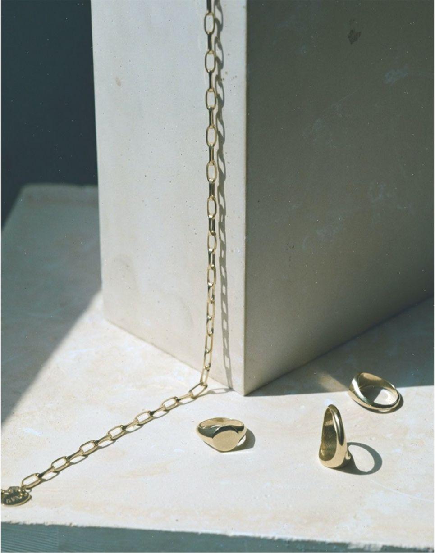 Photo of ZARA – #zaraeditorial – GOLD JEWELERY – Editorial #Jewellery #Jewelleryedit …
