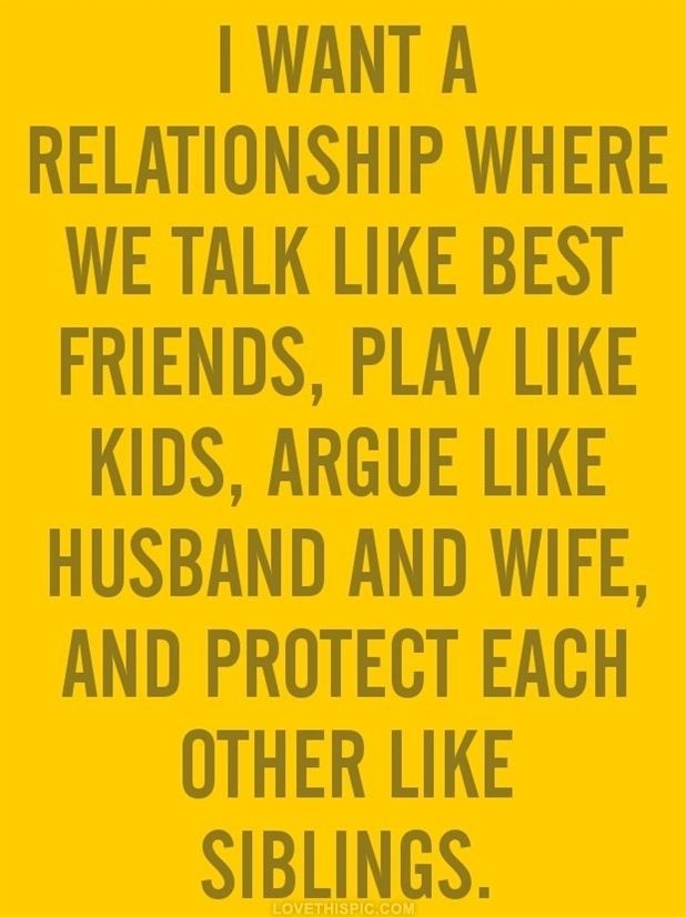 I Want A Relationship Quotes : relationship, quotes, Relationship, Relationship,, Quotes,, Quotes
