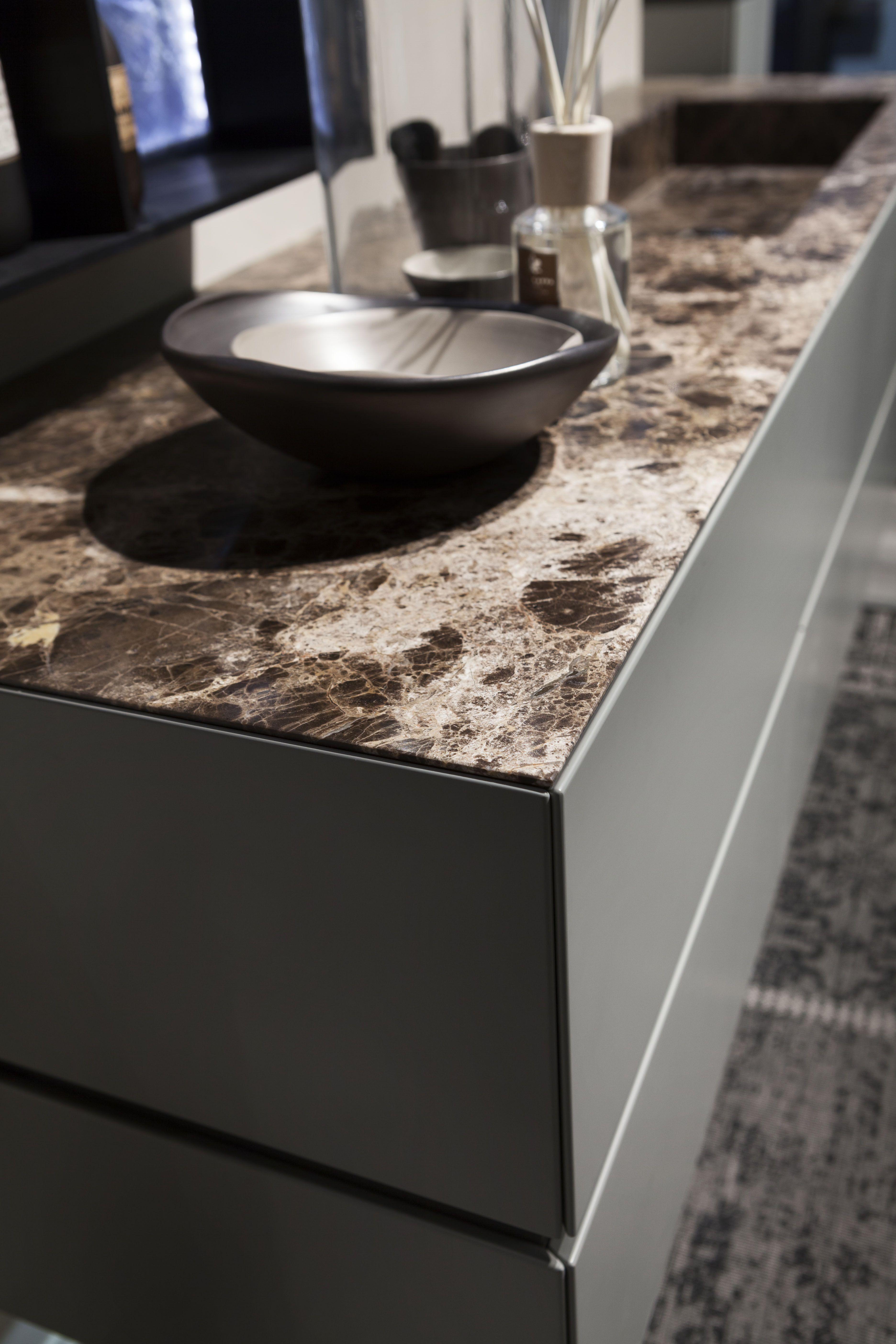 Dettagli novit salonebagno 2014 edon design nike bagno design e mobili - Agora mobili bagno ...