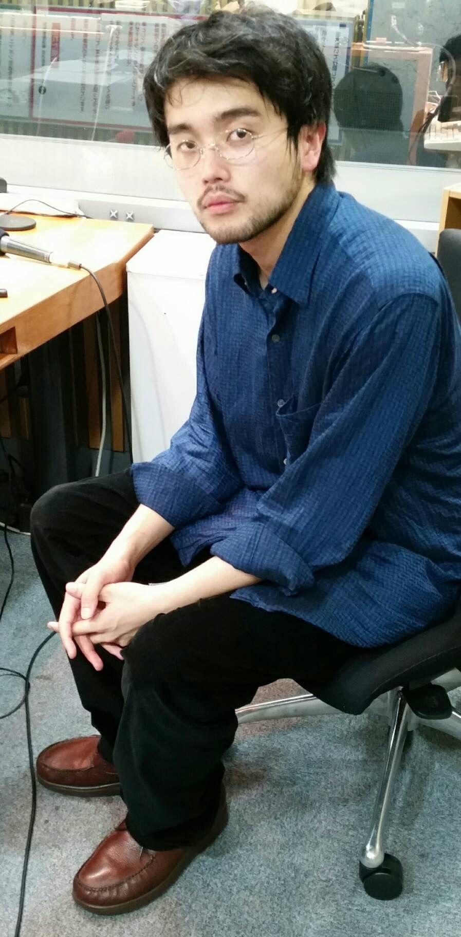 の 井口 オールナイト ニッポン 理