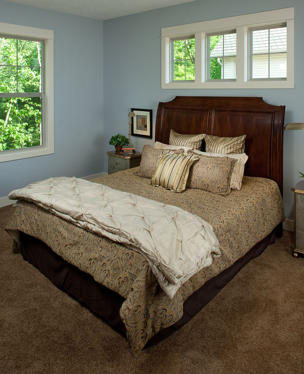 Home Room Addition Ideas: Home, Home Remodeling, Room Additions