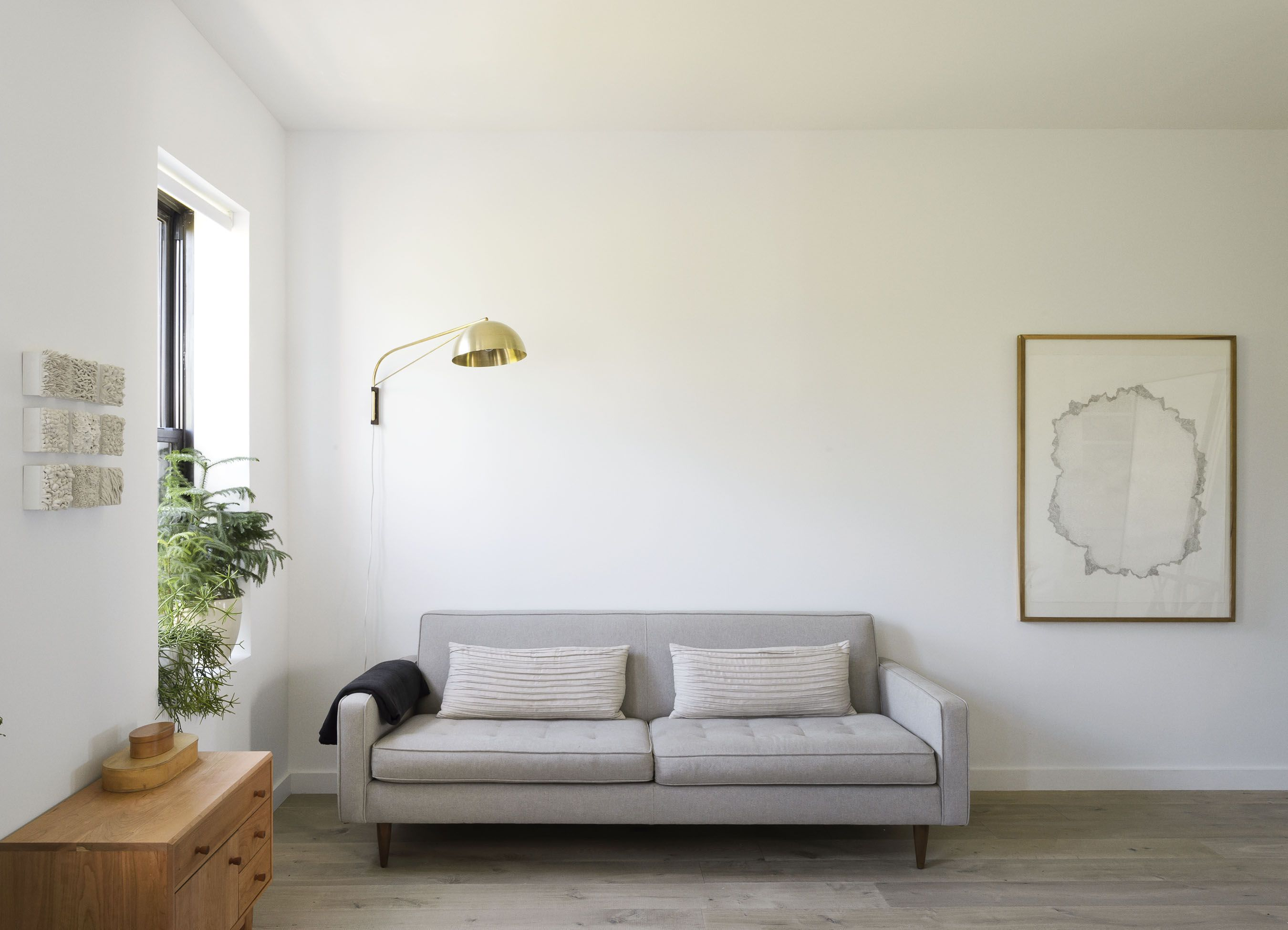 Living Quarters Furniture Brooklyn. nyc micro apartments curbed ny ...