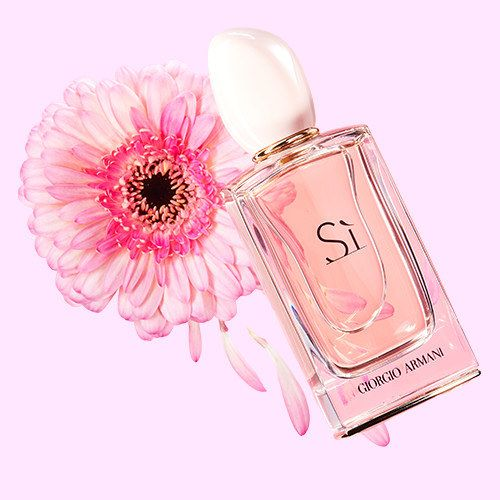 Your Favorite Perfume Cologne: Refresh Your Favorite #fragrance For #spring #zulilyfinds
