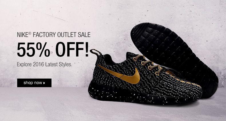 Wholesale | Nike factory, Nike factory