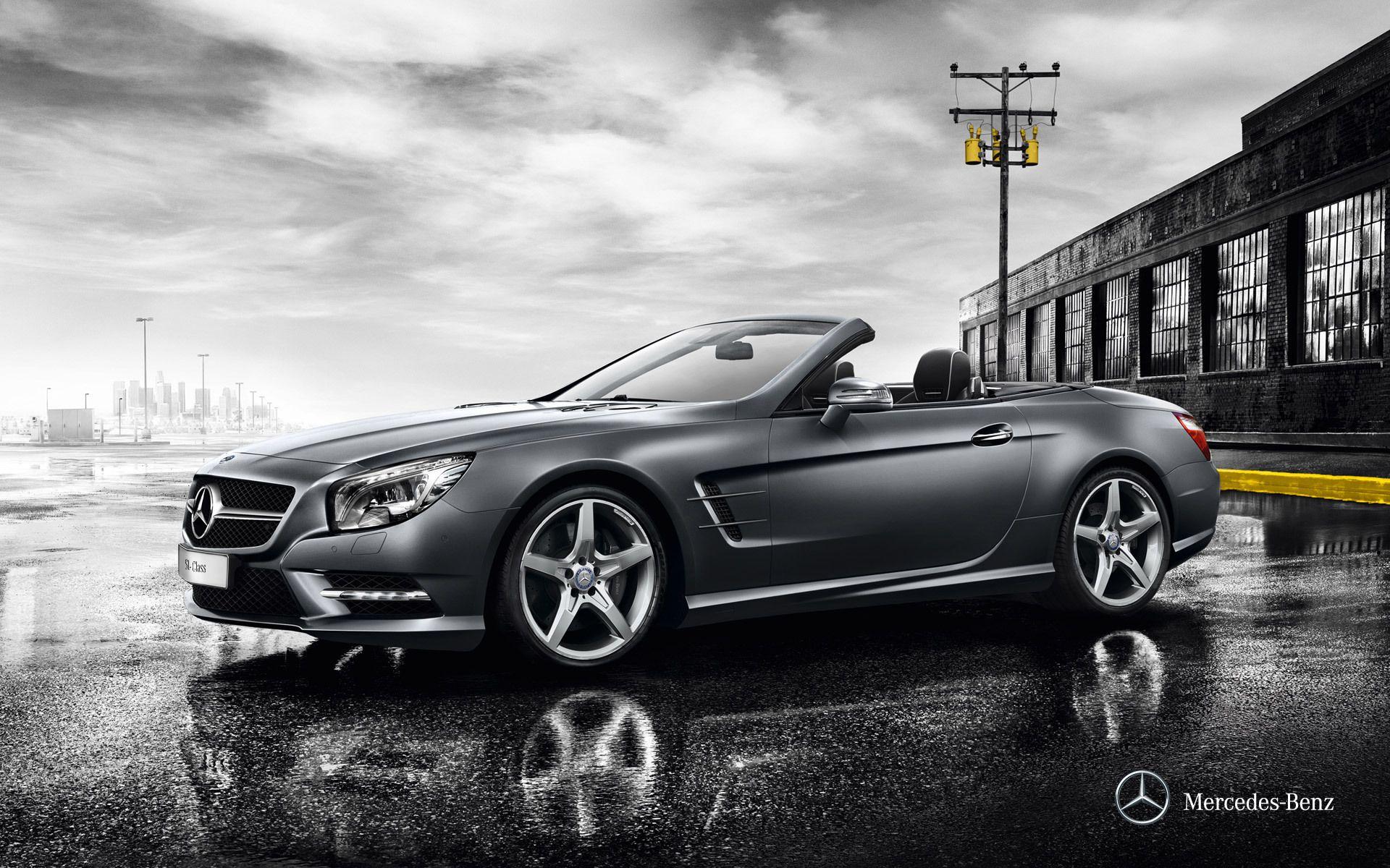 Pin By Meno Istorija On King Of Rep Mercedes Benz Cars Mercedes Benz Mercedes Sl
