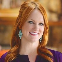 Rootstech Familysearch Pioneer Woman Ree Drummond Long Hair Styles