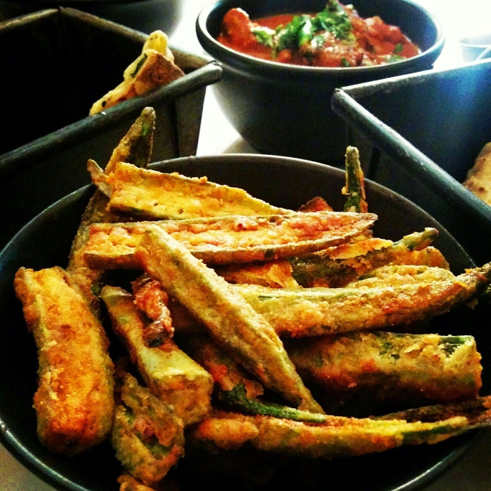 Dishoom, Covent Garden London food, London food blog, Eat
