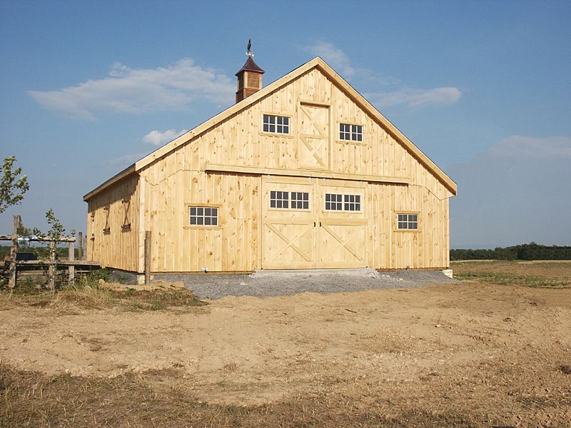 Pin On Barn And Fence Ideas