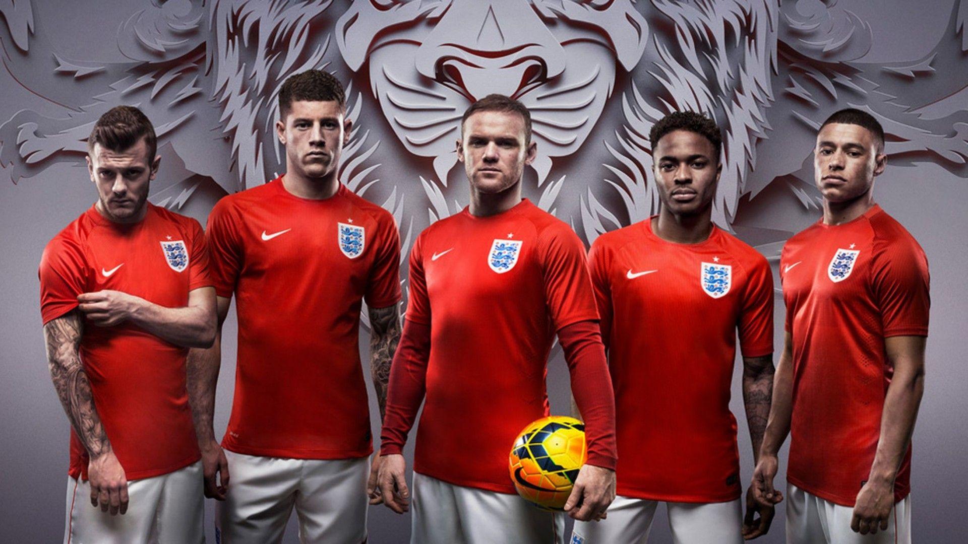 England World Cup 2014 Wallpaper England Football Kit England Football Team World Cup Shirts