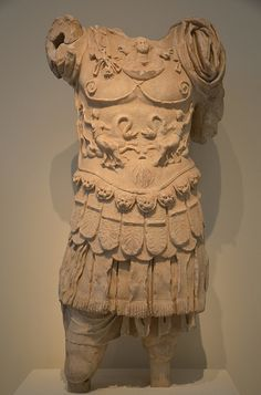 100-130 AD, found at Megara, National Archaeological Museum of Athens