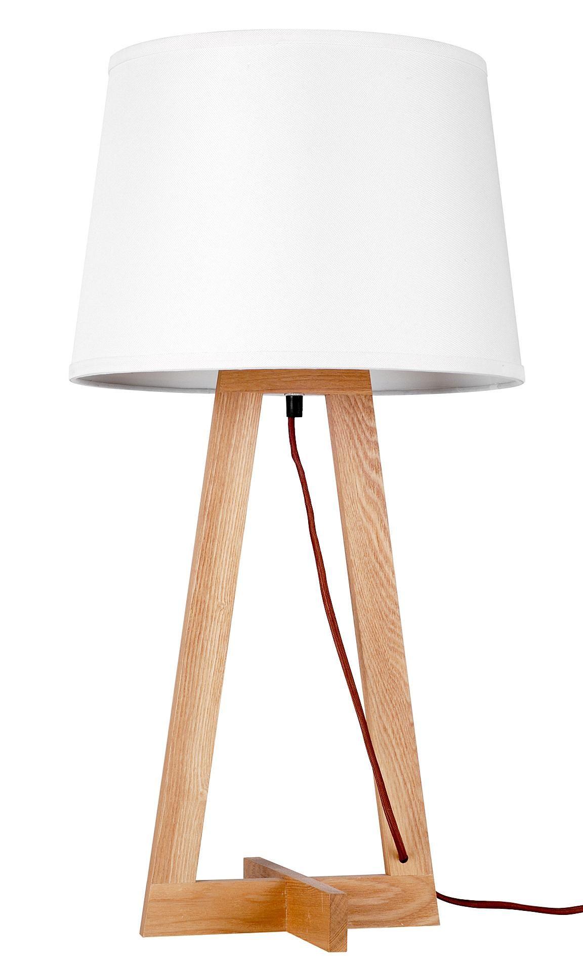 Lamp product,table lamp ,desk lamp,modern table lamp,wooden table ... for Modern Wooden Desk Lamps  287fsj