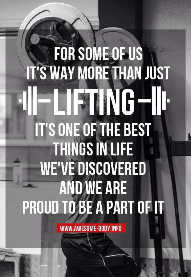Lifting Quotes Lifting Manpower  Pinterest  Motivation Gym And Workout